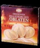 Bei uns im Stollen Online-Shop erhältlich.Original Dresdner Stollen nur echt mit dem Qualitätssiegel des Dresdner Stollenschutzverbandes.